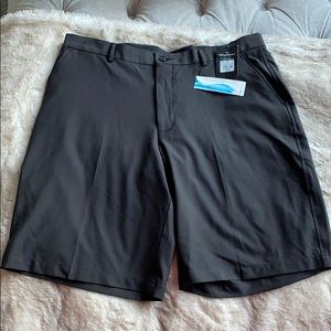 Men's Tommy Armour golf shorts